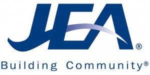 JEA: Building Community