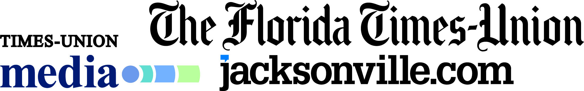 The Florida Times-Union: Jacksonville.com