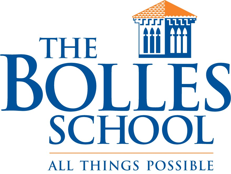 The Bolles School: All Things Possible