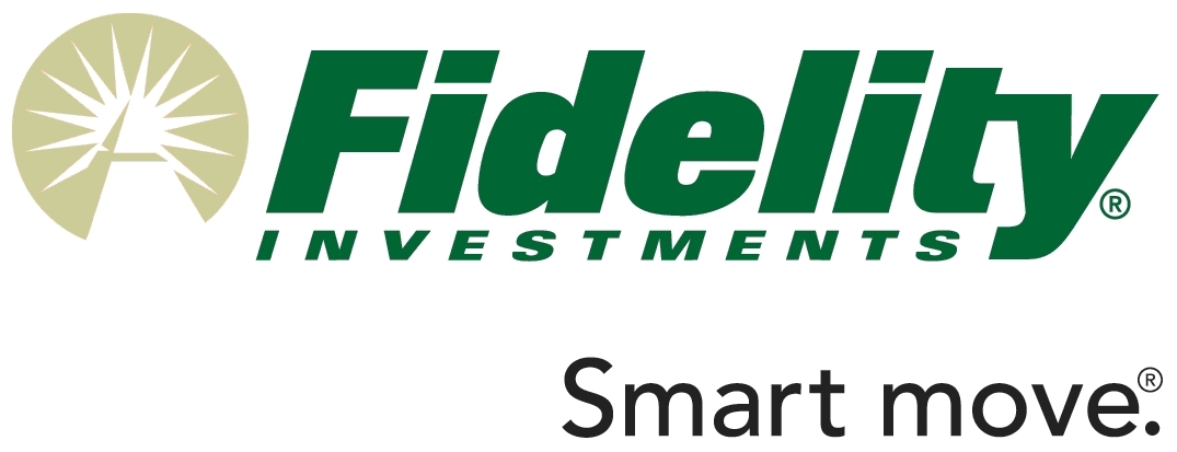 Fidelity Investments: Smart Move